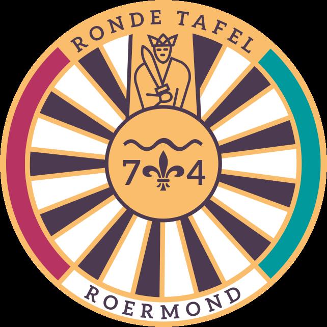 RoermondProeft! 2019